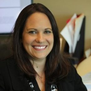 HIPAA EPIConference Speaker Samantha Prokop