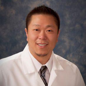 Dr Chong pic