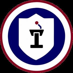 Shield logo small EPIConferences
